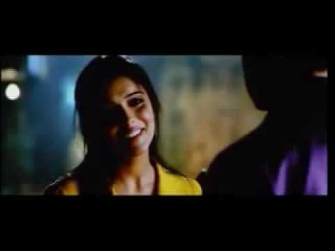 hindi movie ghajini sad song by desigunda youtube