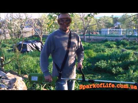 Газонокосилки хонда, газонокосилка honda