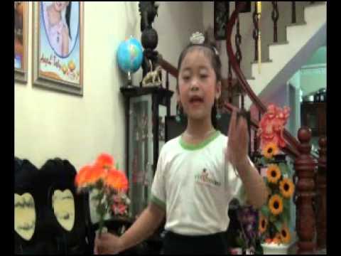 Dắt Trâu Ra Đồng - Phạm Linh Phương