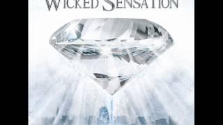 Wicked Sensation - Running Through Your Veins