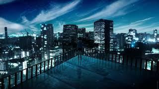 Nightcore - I See You (Kygo ft. Billy Raffoul)