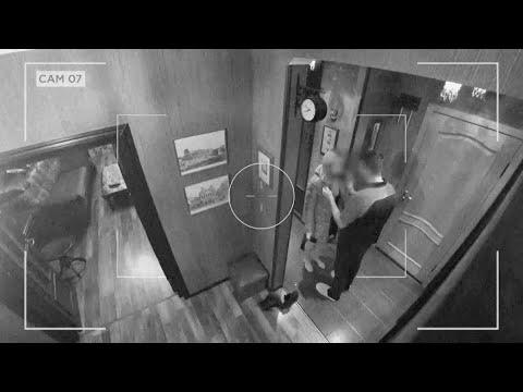 Опасные связи | Сезон 3 | Выпуск 56
