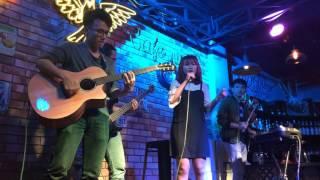 Mashup - MINI Guitar Show Chắp Cánh Ước Mơ - Hành Trang Sĩ Tử 2017