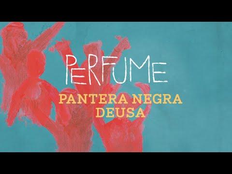 Daniela Mercury - Pantera Negra Deusa baixar grátis um toque para celular