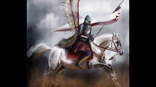 New Model Army Horsemen remix by Czarny iTek