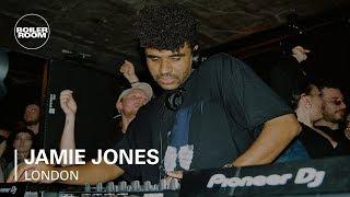 Baixar Jamie Jones Boiler Room London DJ Set