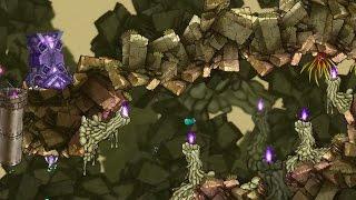 Beatbuddy: Tale of the Guardians - Wii U Trailer