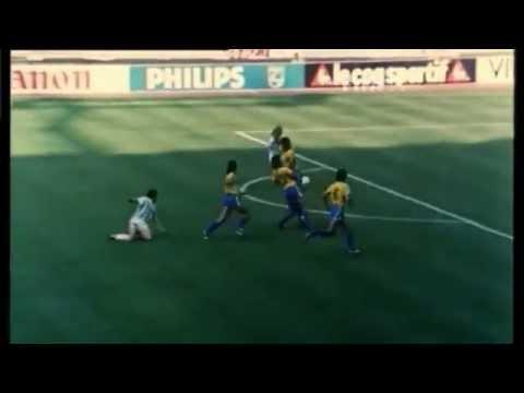 Image Result For Brasil Vs Argentina