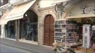 Крит Ретимно(Крит Ретимно Видео Турист отдых в Греции https://www.youtube.com/watch?v=_-IBuJTIBo4., 2015-07-18T03:33:29.000Z)