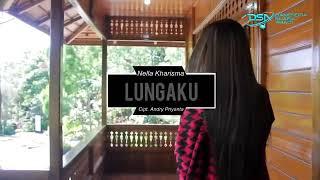 Download lagu Lungaku nella karisma terbaru