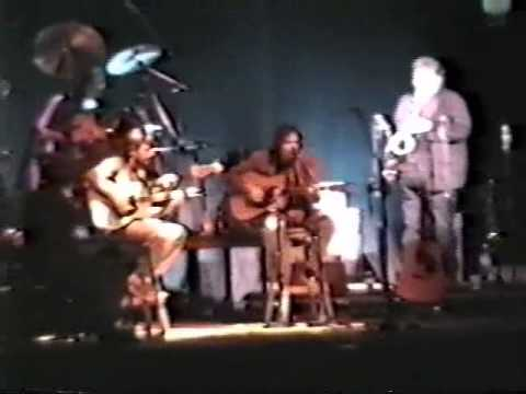 """Neil Young - """"Sixty to Zero"""" - complete version - August 18, 1988, Toronto"""