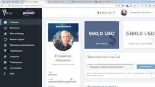 Как можно за неделю заработать больше 50 тысяй рублей