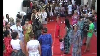 BIJAV KO ADNANI ZEMUN (2014) GAZOZA DVD 2