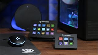 Elgato Stream Deck Mini - Should You Buy It?
