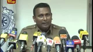 Repeat youtube video ITN 9.30PM Sinhala News - 12th May 2015 - www.LankaChannel.lk