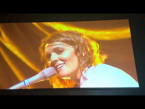 Brandi Carlile - Party of One