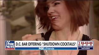 Fox and Friends 1