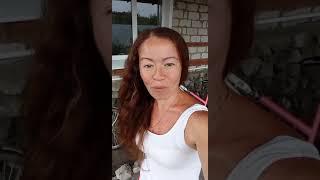 Как полететь на отдых в Тайланд Ирина Чурикова Давай пройдём квалификацию вместе Life Look