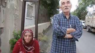 Melekbaba Kadın Mı? Ermeniler,  Küpler- Malatya