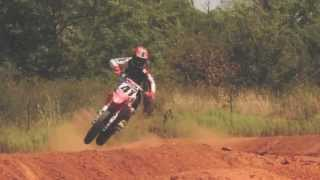 Racer X Films: Trey Canard's Bachelor Party Ride Day