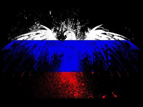 знакомства музыка россия