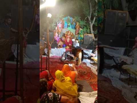 Ghaziabad jagran video