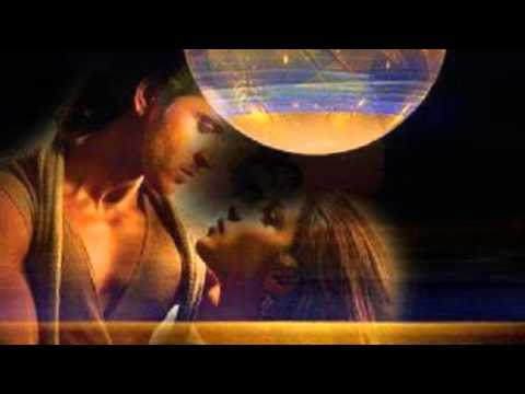 ♥♥♥Freddy Fender And The Bellamy Brothers ♥♥♥Save The Last Dance For Me♥♥♥