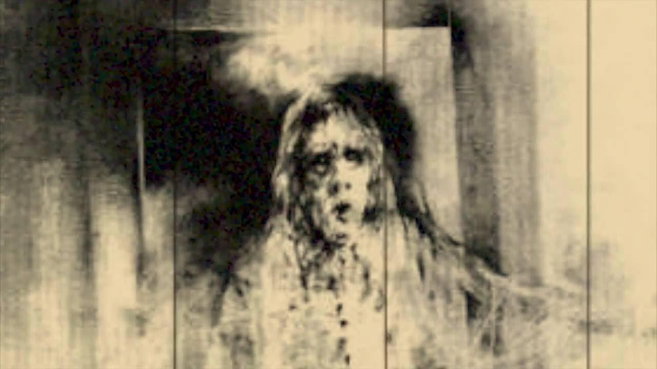 scary stories     dark clinkity clink youtube