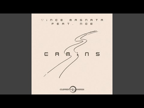 Camins (feat. Noe) (Extended Mix)