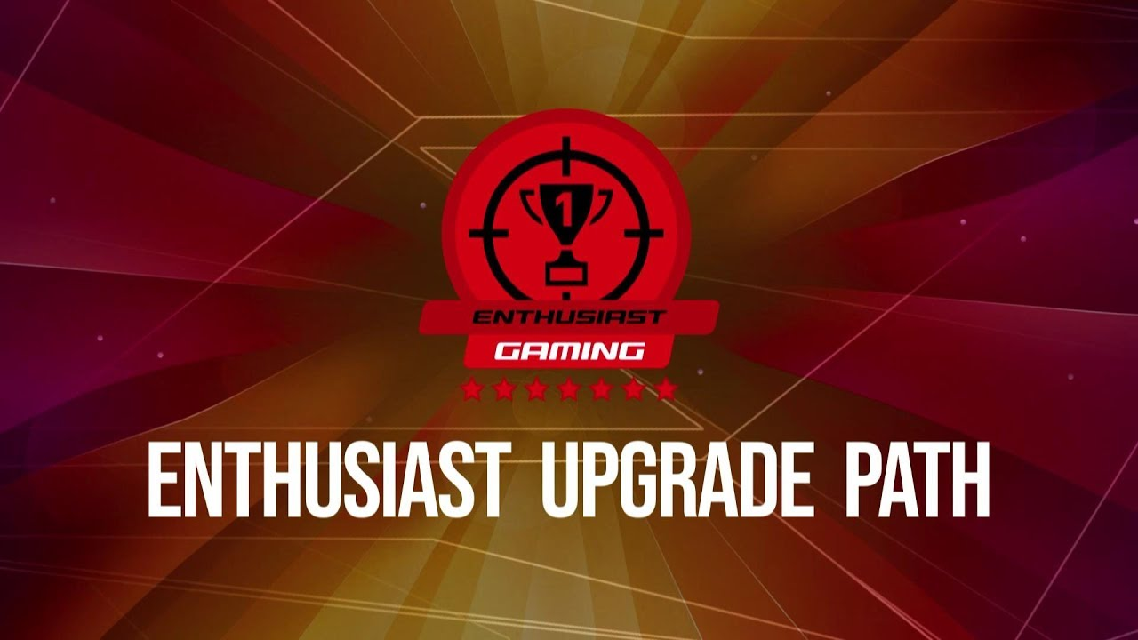 MSI Z370 Enthusiast level upgrade | Gaming Motherboard | MSI
