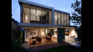 Architectural Design House September 2015