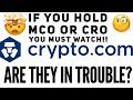 TBC is Not Ponzi Scheme? Scam? Who are they?