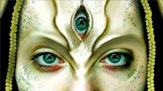 Third Eye Pineal Gland: The Biggest Cover-Up in Human History - Redone Real Narration