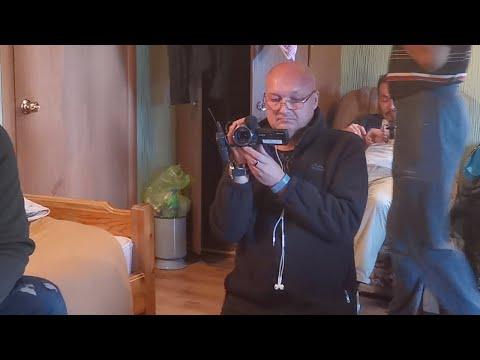 Шаман Идёт!!! 13.09.2019г. Рен-тв Телеканал!