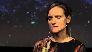 What medicine can learn from art | Lucie Wilk | TEDxAylesbury