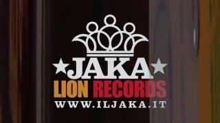 JAKA Feat. Mistilla ( EBM)  - Frontline