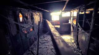 Abandoned Memories - Sound Design by: LAYAL WATFEH Thumbnail