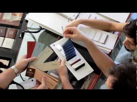 Custom Blinds Company - Budget Blinds Tampa Florida Business Promo Video by SEO & Video Marketing