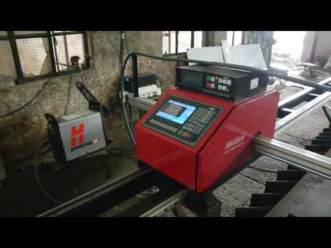 Welding Machine and Fabrication Service By Weldarc Sales, Coimbatore