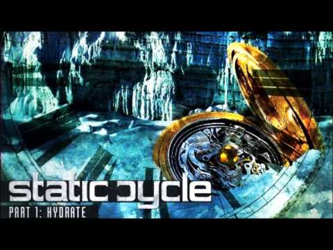 Static Cycle -   I Won't Let You Down