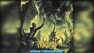 SLAM-MAGEDDON (Best Modern Slamming Brutal Death Metal Compilation)