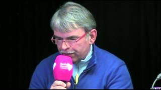 Gustl Mollath: Mandantenverrat durch Rechtsanwalt Karsten Schieseck?