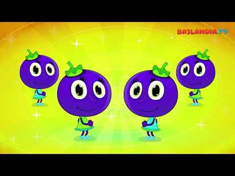 Piosenki Dla Dzieci BEZ REKLAM - Bajlandia.tv