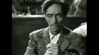 Noche de Ronda - Agustín Lara