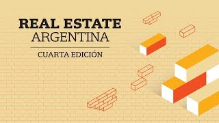 REAL ESTATE ARGENTINA
