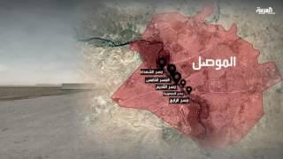 تعرف على أبرز معالم الموصل