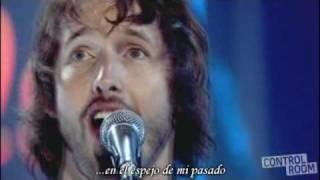 BREATHE - James Blunt (Subtitulado en ESPAÑOL / ENGLISH Subtitles)