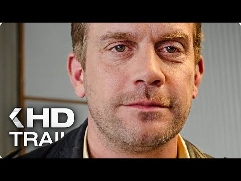 SAUERKRAUTKOMA Trailer German Deutsch (2018)