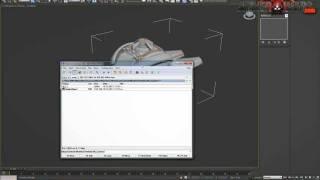 Miner Wars 2081- Tutorial: Importing a 3D Model