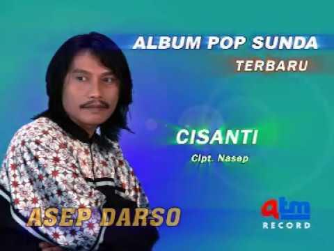 Asep Darso - Cisanti